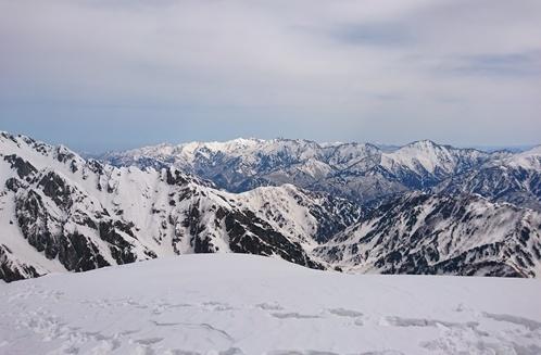 062 北峰