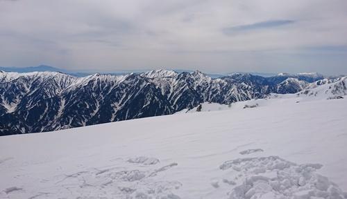 065 北峰