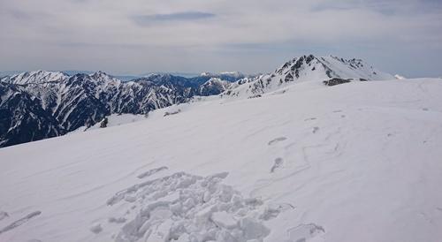 066 北峰