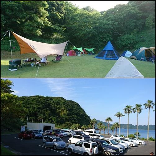003 栄松ビーチ