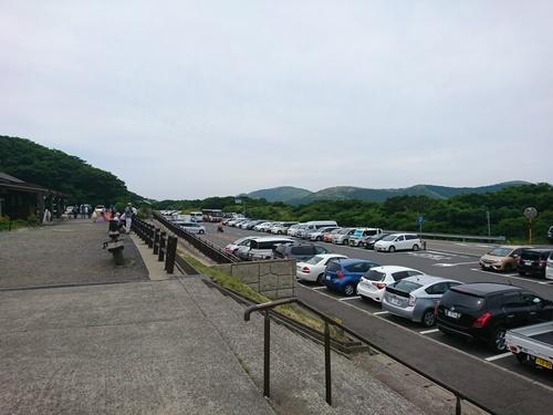 002 駐車場