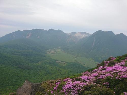 024 平治岳