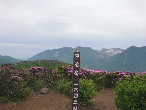 028 平治岳