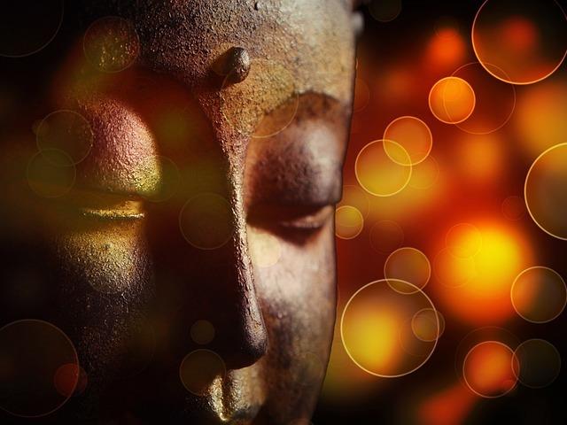 buddha-1915589_640.jpg