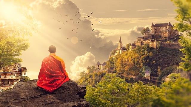 meditation-2214532_640.jpg