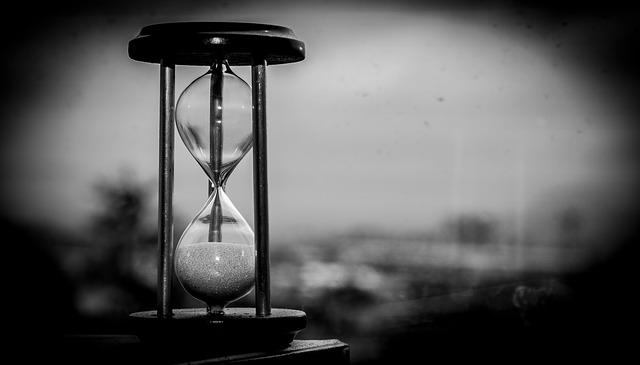 time-1817725_640.jpg