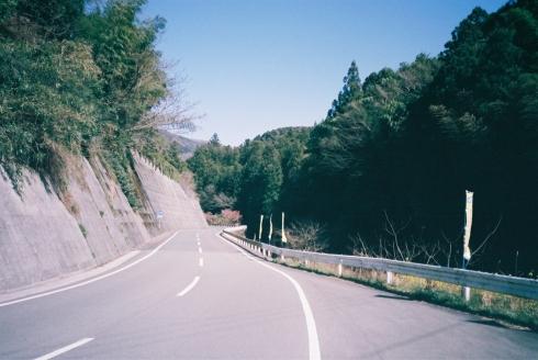 y_blog_photo_042.jpg