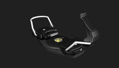 SG-SNOWBOARDS-Performance-Bindings-1.png