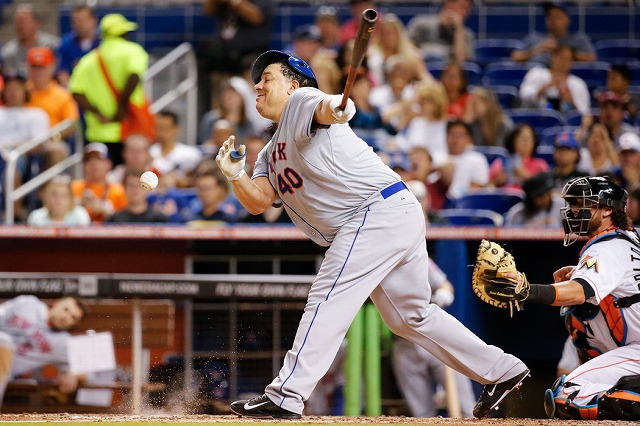 bartolo colon 2017063014