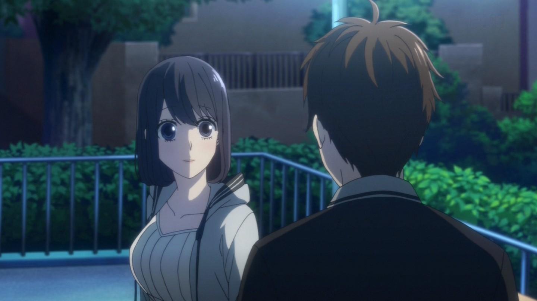 夏の新アニメ『恋と嘘』第1話感想・・・なにこのエロ漫画にありそうな設定!! エロ描写はクズくらいやってくれるのか?