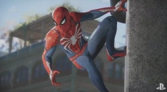 【E3】PlayStation SHOWCASE まとめ・・・やはり一番の目玉がモンハンだったな! スパイダーマンはもう映画やん!【ソニー】