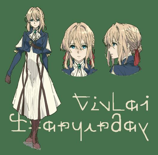 violetImg (1)