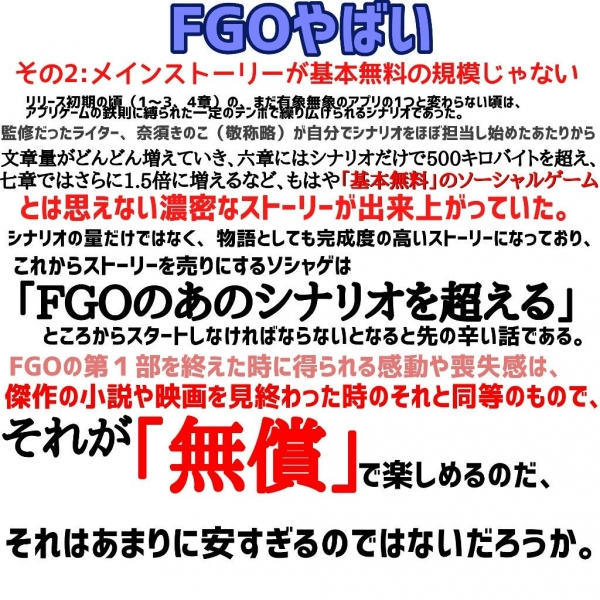 2_201706171812361ac.jpg