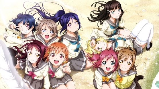 40118-LoveLive_SunShine-PC-Wallpaper.jpg