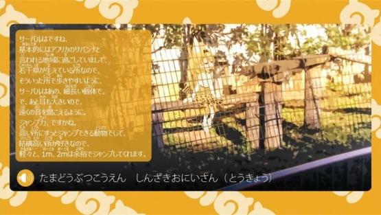 MKAZzik-760x428.jpg
