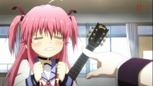 angelbeats1004.jpg