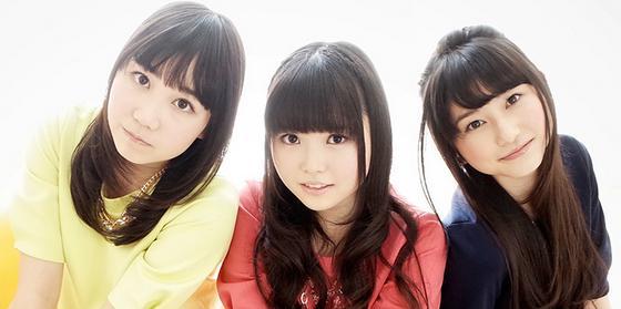 asakuramomo-TrySail1.jpg