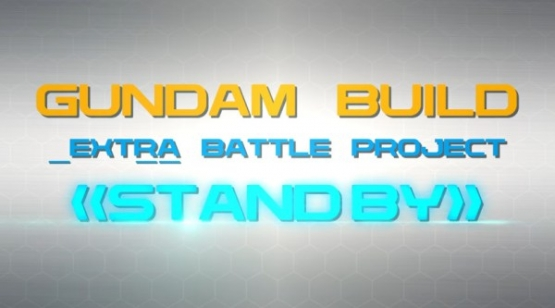 bandicam-2017-05-07-18-19-14-542.jpg
