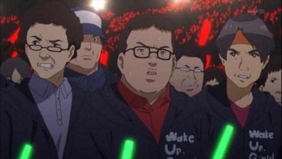 idol-otaku-600x338.jpg
