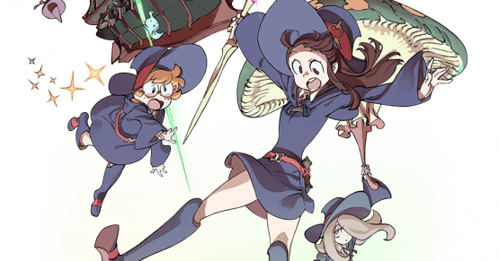 little-witch-academia-web-open-ogp1.png