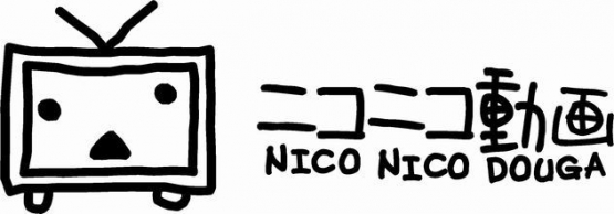 nico_20170608045305fbb.jpg