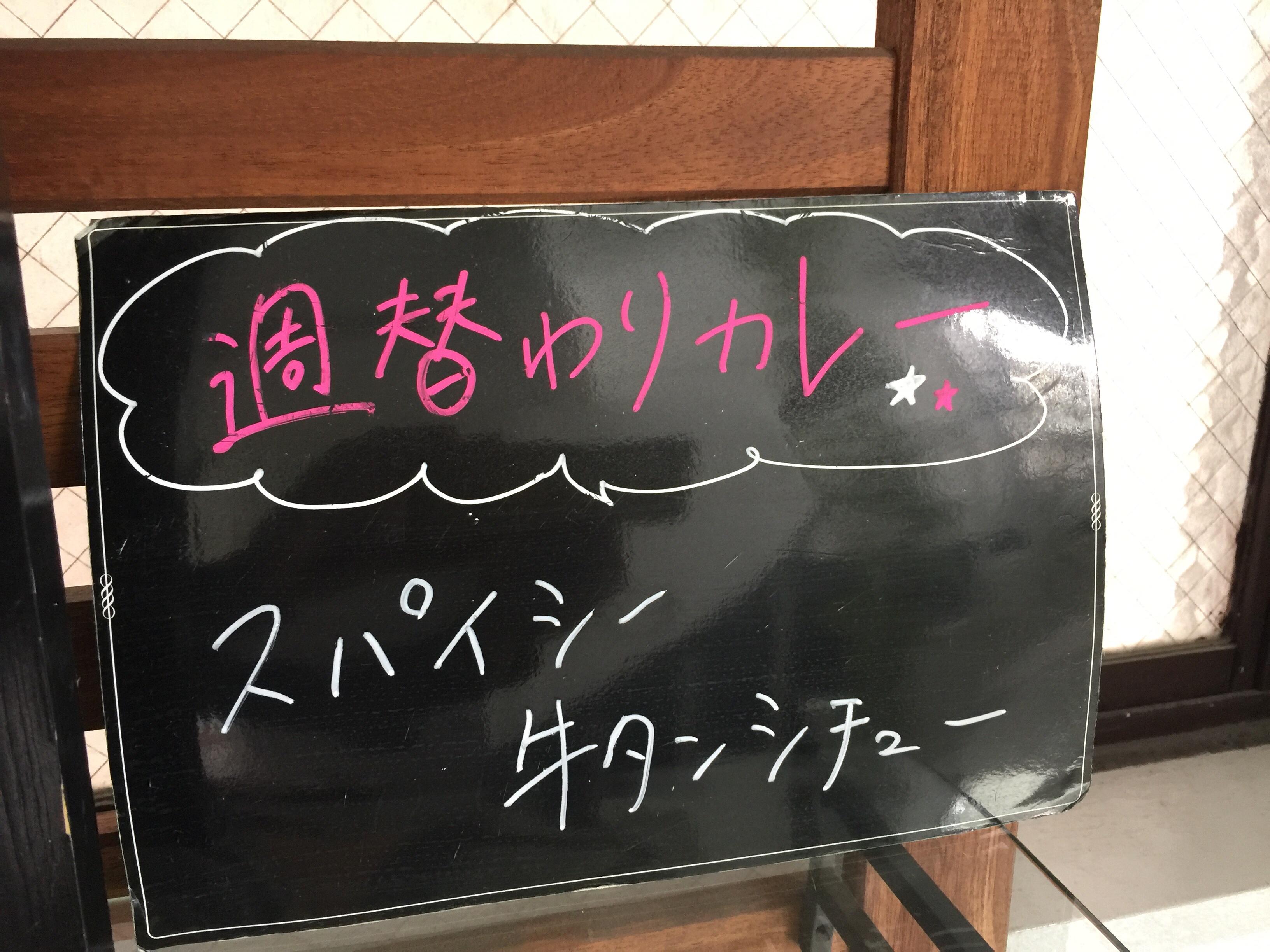 20170531024101.jpg