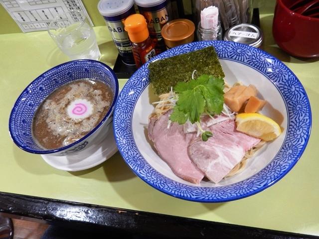 溝ノ百合20170426003