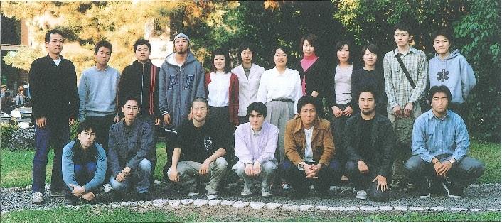2003年0001改2