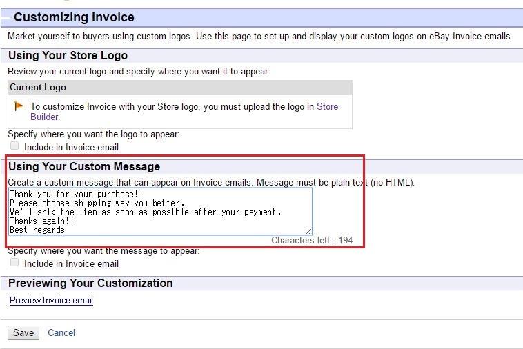 invoice_4.jpg