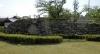 田辺城址公園