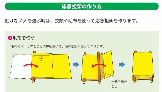 担架の作り方 (640x364)