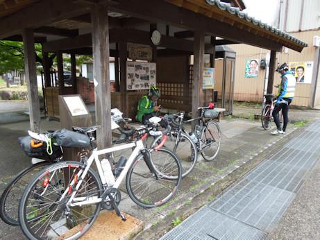 DSCN0410_kitune.jpg