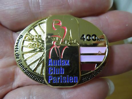 DSCN0423_medal.jpg