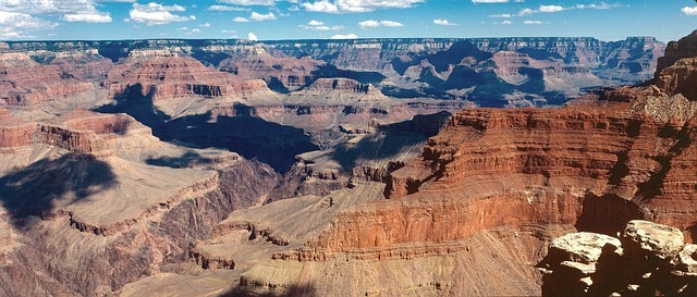 grand-canyon-1286066_640.jpg