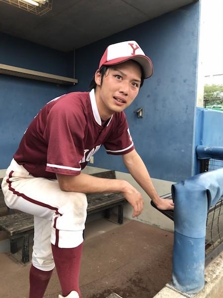 201772 OP戦 神奈川工科大_170704_0012