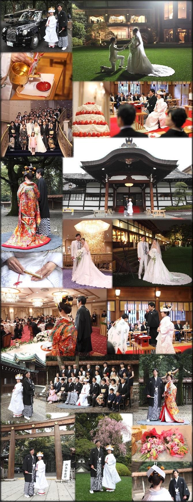 3aa7308c32f93 結婚式出張撮影 YOKOTSU PHOTO|ウェディングカメラマン外注持ち込み ...