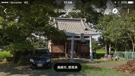 2017_07_09_IMG_4505.jpg