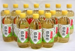 CGC穀物酢