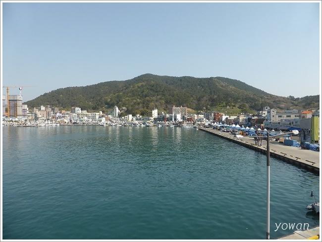 大辺港201704-2 (5)