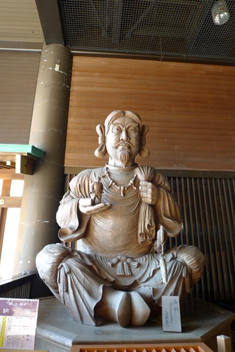 常陸国の神社  出雲大社  11