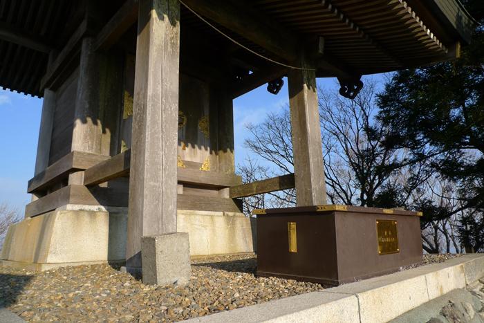 常陸国の神社  筑波山神社  30