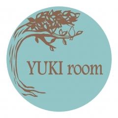 YUKIroom
