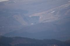 田沢湖スキー場