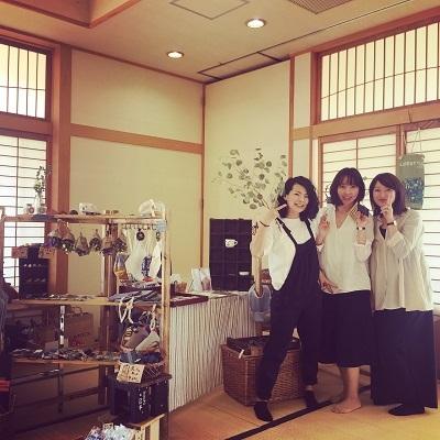 oyakofesu2017042903.jpg