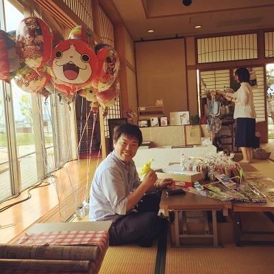 oyakofesu2017042904.jpg