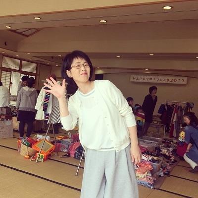 oyakofesu2017042906.jpg