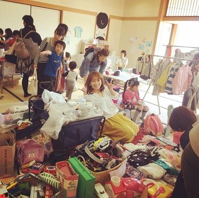 oyakofesu2017042912.jpg