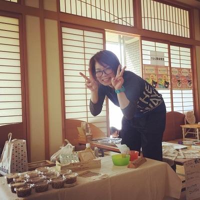 oyakofesu2017042913.jpg
