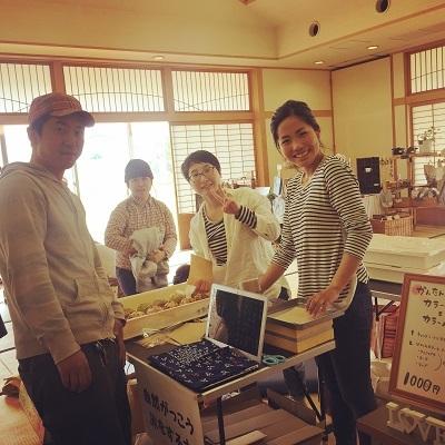 oyakofesu2017042914.jpg