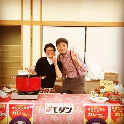 oyakofesu2017042915.jpg